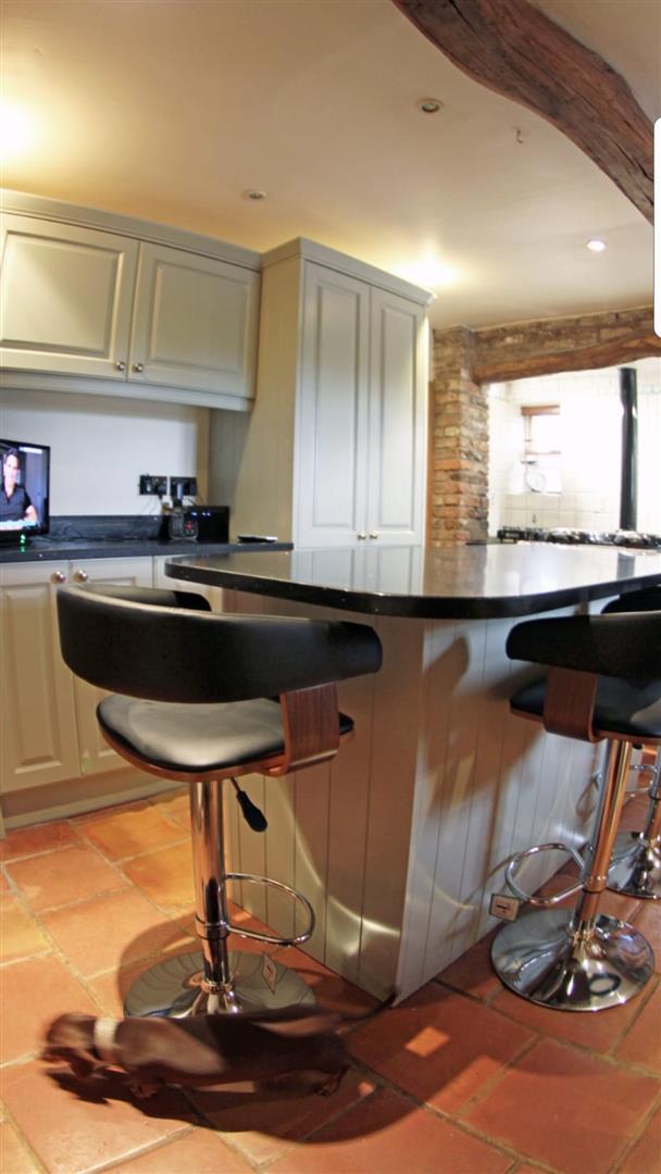 3 Bedroom Semi-detached House For Sale - Screenshot_20210309-205056.png